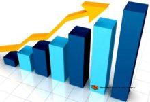 Рейтинг страховых кампаний
