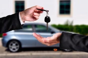 Как лучше купить авто в России