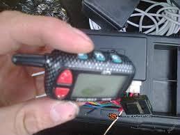 Сигнализация aps9000