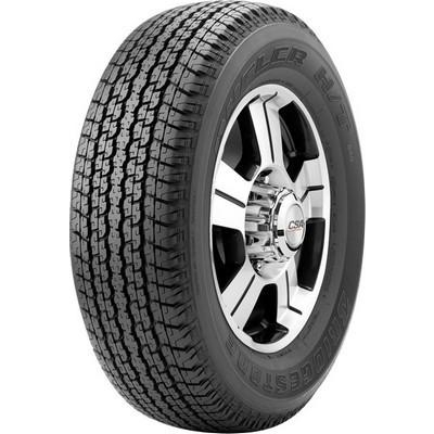 Всесезонная резина Bridgestone Dulere 840