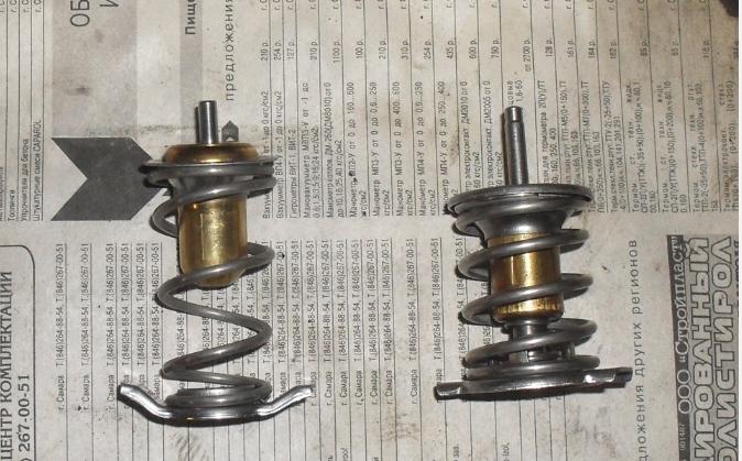 215 e1544859060793 - Термостат вахлер на гранту